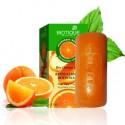 Био Апельсин мыло 150 г